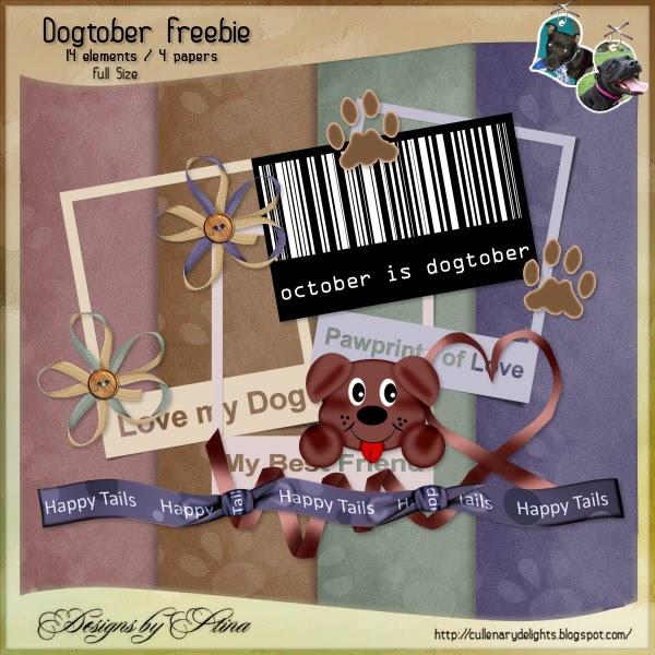 http://1.bp.blogspot.com/-OF4alrts33g/VDpopLoPQ0I/AAAAAAAAV08/_TNMhlJrGhc/s1600/DBS_Dogtober_Freebie.jpg