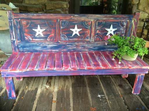 Iso Patriotic Independence Day Craigslist Finds