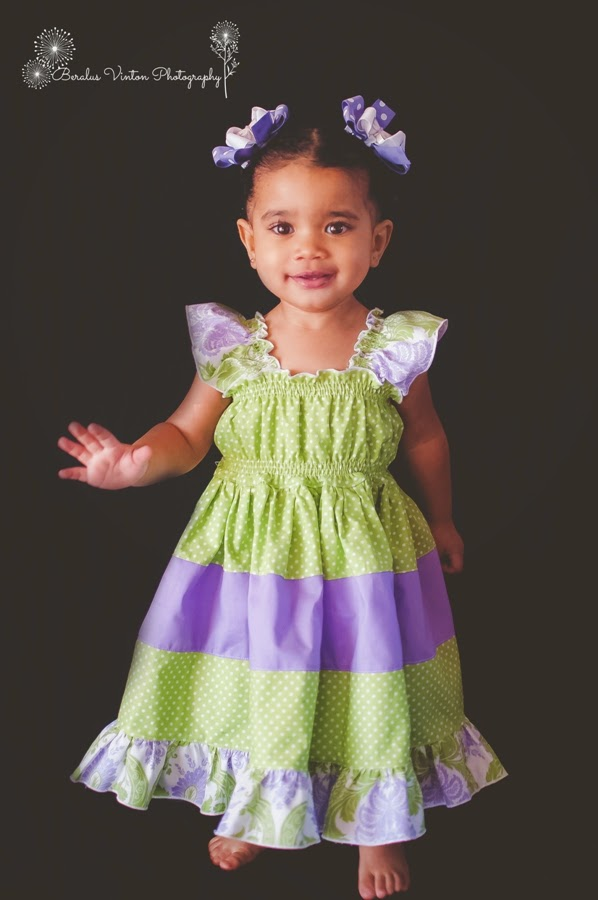 Create Kids Couture Free Patterns Kambria's Dress And Kaya's Cloche Classy Ckc Patterns