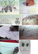 Dibujos niños 1 carmen sã¡nchez