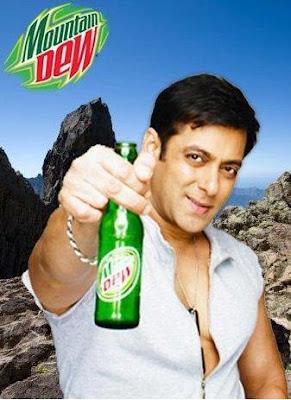 Salman Khan Bollywood Actor HD Wallpapers