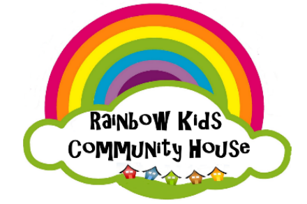 Rainbow Kids Community House