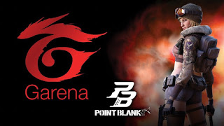 Situs Download Cheat Point Blank Garena Terbaru 2015