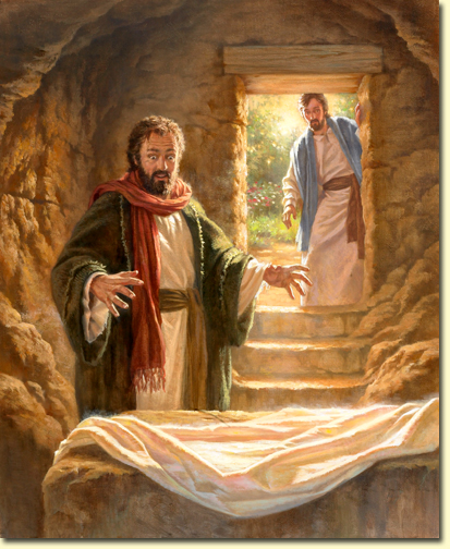 http://1.bp.blogspot.com/-OF95qFeNuQ8/TbxV328Q7XI/AAAAAAAAAOY/pWEChl3qqV8/s1600/the-empty-tomb-jesus-resurrection.jpg