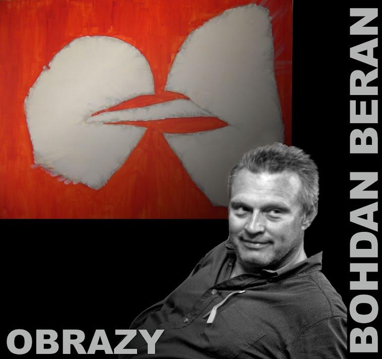 Bohdan Beran
