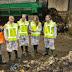 Afval scheiden leidt tot meer opwekking van groene stroom