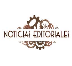 Noticias Editoriales