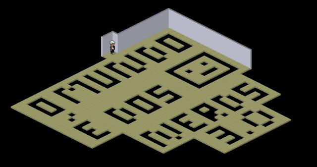 Como usar floor