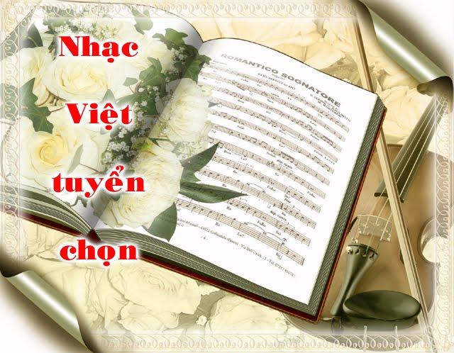 NHAC Tru Tinh Hay Nhat