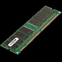 sdram-komputer-hardware