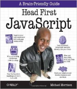 Head First JavaScript Pdf Download