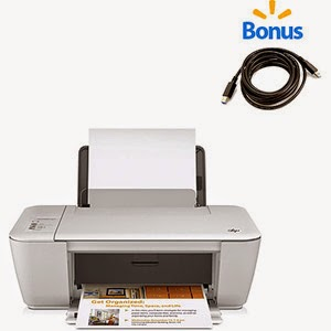 Inkjet Printer Deal