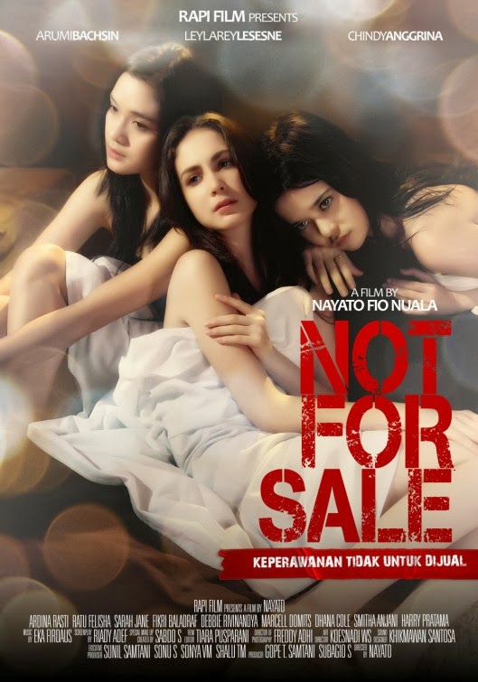 Film semi indonesia not for sale kaskus stopboris Image collections