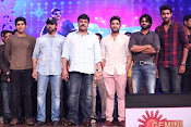 Chiranjeevi 60th Birthday event photos-thumbnail-3