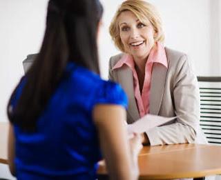 Tips Sukses Saat Wawancara Kerja