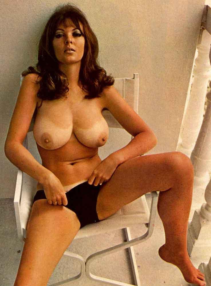 Eve muirhead leaked nudes