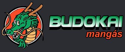Budokai Mangás 2.0