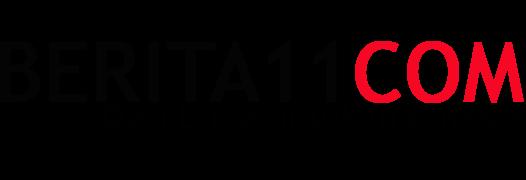Berita11.com