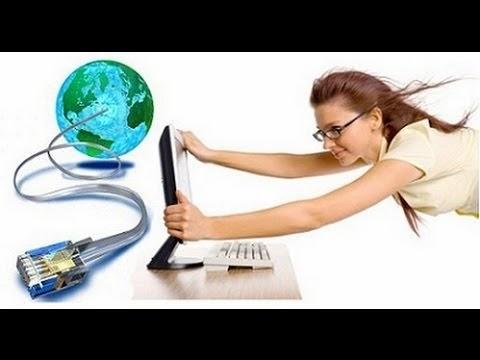 Cara Mengganti IP Address Komputer Kita dan Check IP
