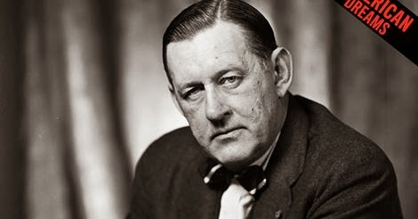 THE JOHN O'HARA SOCIETY