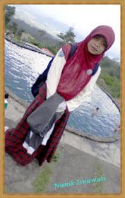 photo saya