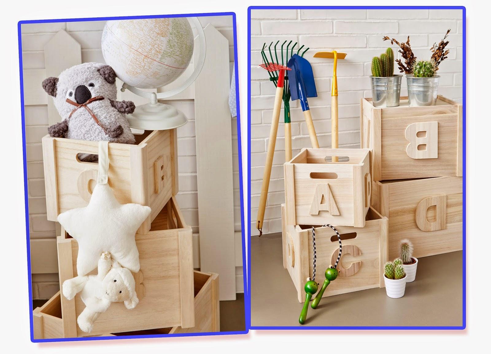 photo-cubos-madera-almacenaje-zara-home-kids