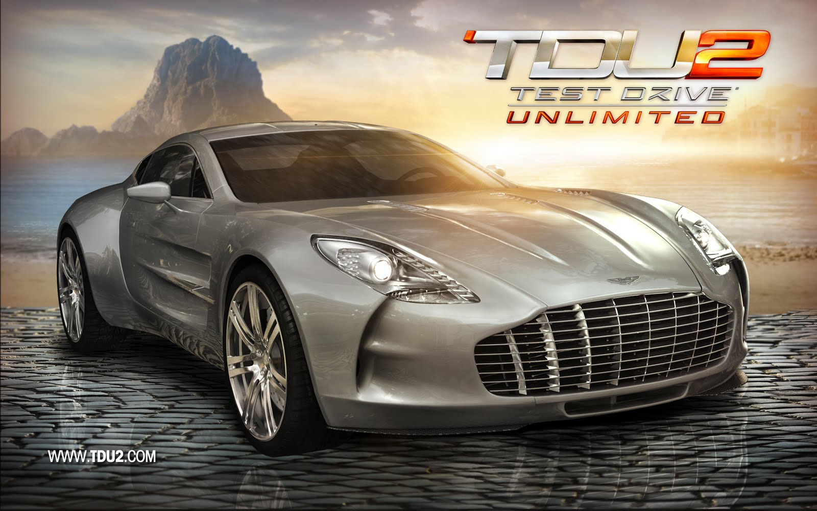 http://1.bp.blogspot.com/-OFM6Os9ruN8/TcLztHZjdVI/AAAAAAAAAE4/zkChME6h-fQ/s1600/Test+Drive+Unlimited+2+%25281%2529.jpg