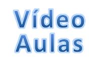 Vídeo Aulas de Física