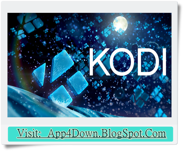 how to download phoenix on kodi app