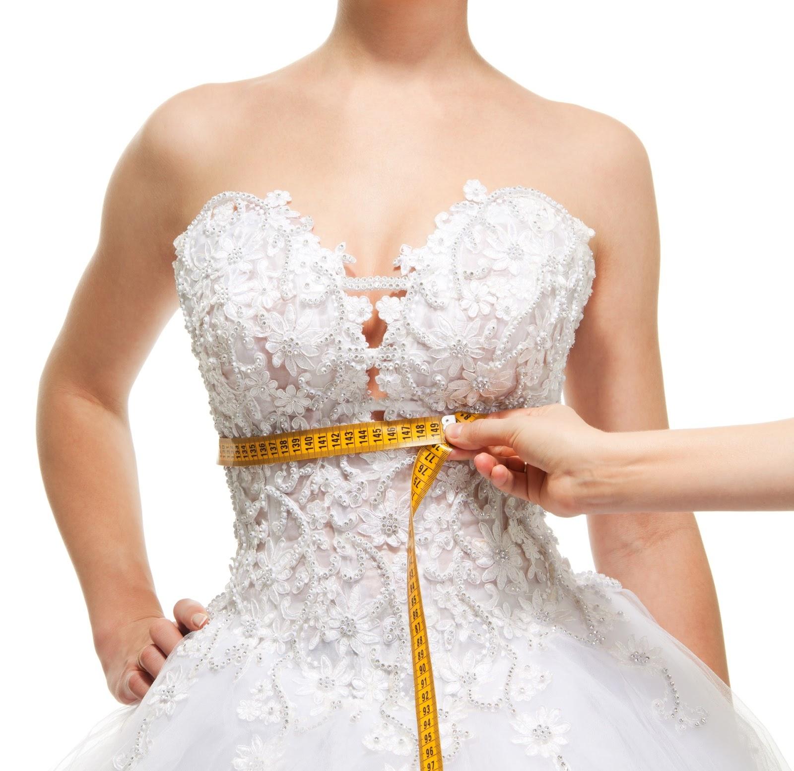 http://www.ilblogdisposamioggi.com/2015/05/sposafitness.html