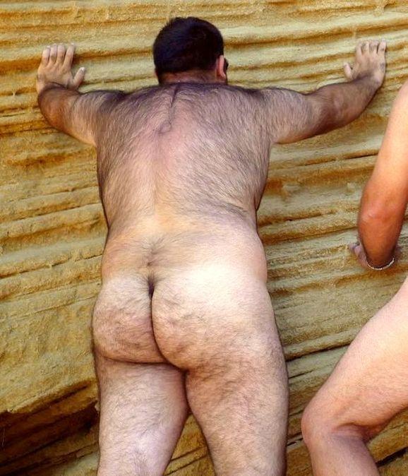 Groverpm Via Relatos De Madurez Gay
