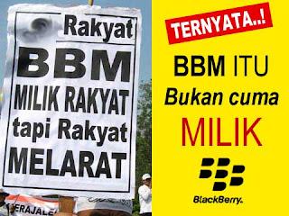 Gambar Gambar Lucu Untuk Blackberry