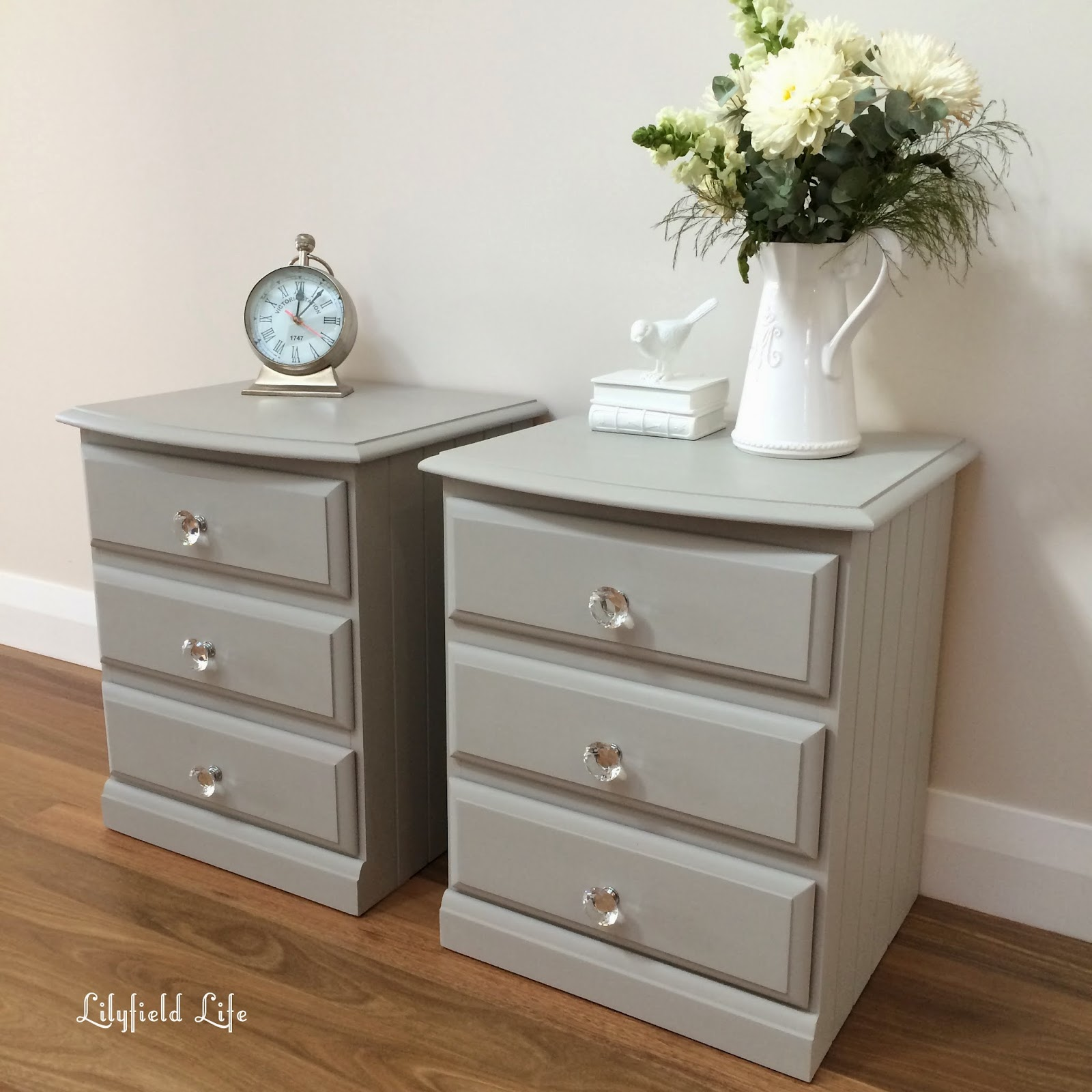 Images Of Painted Pine Furniture