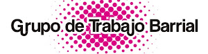 Trabajo Barrial. Sumate
