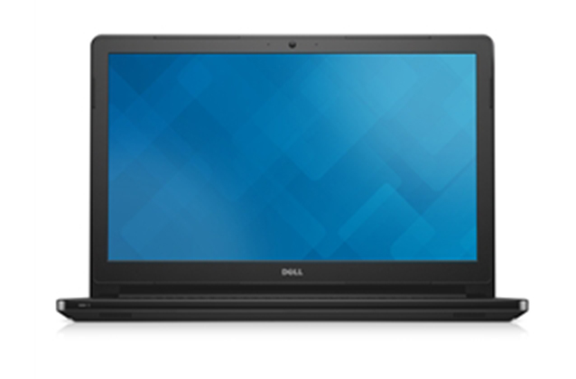 dell inspiron 1525 drivers for windows 10 32 bit