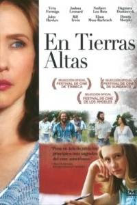 Ver En tierras altas (Higher Ground) (2011) Online
