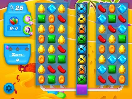 Candy Crush Soda 249