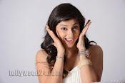 Tanvi Vyas Studio Photo Shoot Gallery-thumbnail-8