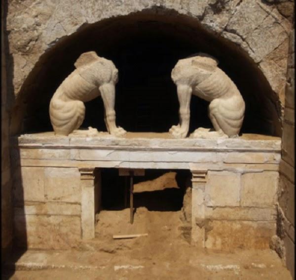 http://1.bp.blogspot.com/-OFUKwCCL1Qo/U_ofSShiLXI/AAAAAAABF94/oX0en46fUdA/s1600/Amphipolis_03a.JPG