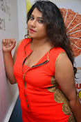 Jyothy sizzling at MOM launch event-thumbnail-8