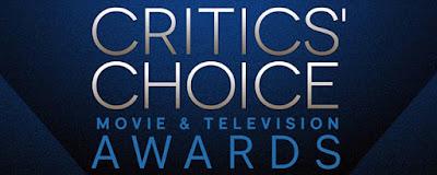 21. Eleştirmenlerin Seçimi Ödülleri