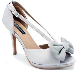 zapatos colección Belén Esteban precios online