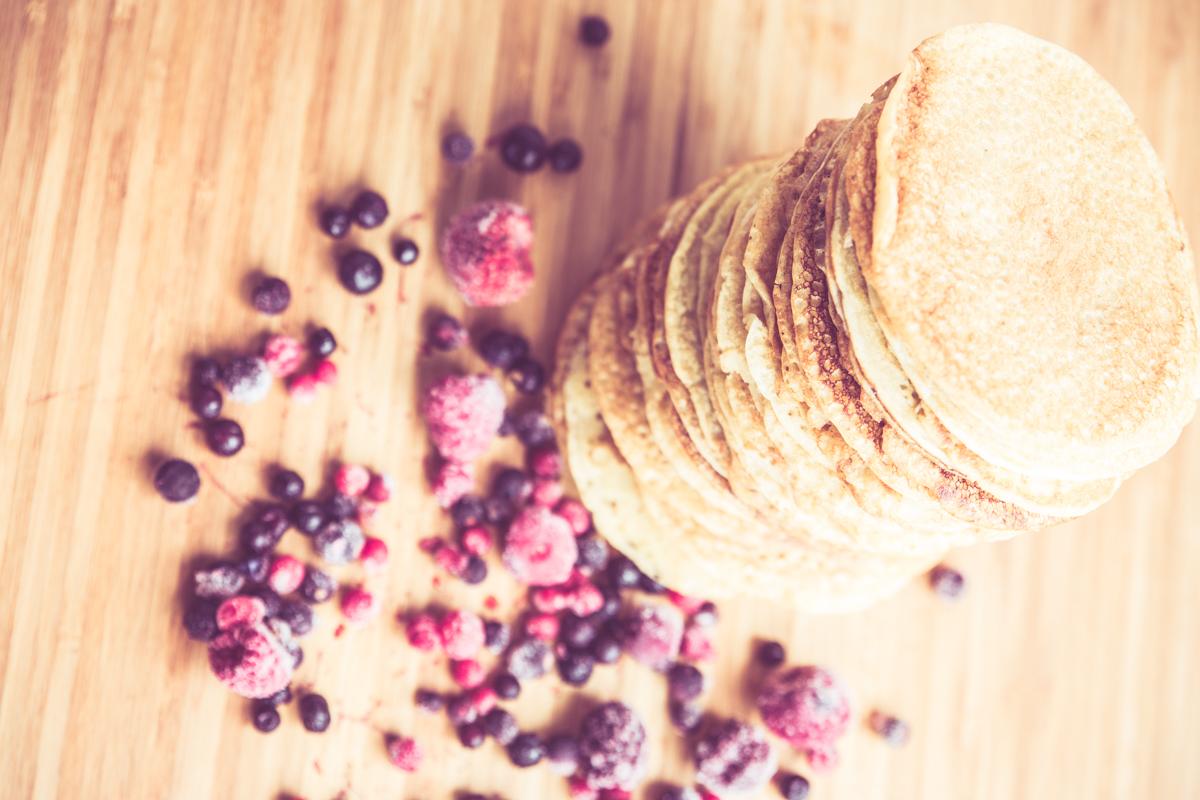 vegan, rezept, backen, Foodblog