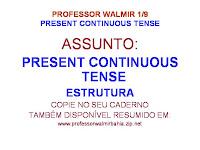 http://professorwalmir.blogspot.com.br/2013/02/blog-post_1.html