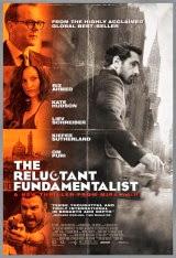 El fundamentalista reticente (2012)