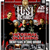 LOST IN CHAOS MEDIAZINE ISSUE # 25