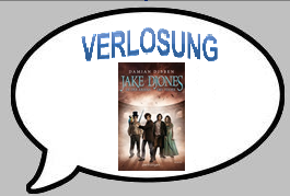 Buchverlosung der Woche