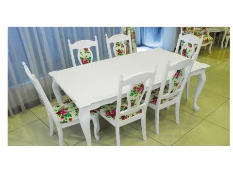 Superb Vantage Furniture : Dinning Set