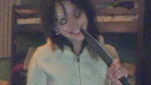 Kisah Jeff The Killer