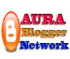 Aura-Share Best Review